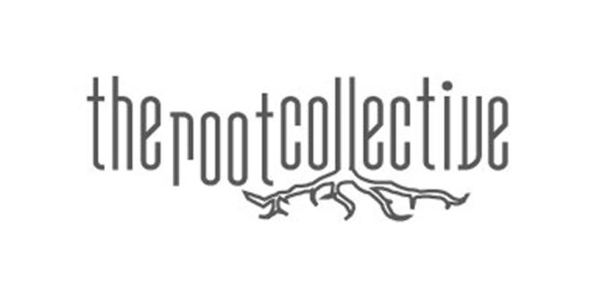 trc-logo-final-large1-1024x491
